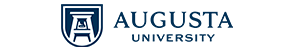 Go to Augusta University homepage