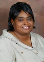 photo of LaDonna Butler