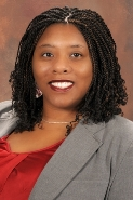 photo of Tiana Curry-McCoy, PhD, MPH, MPA