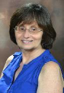photo of Gloria Sloan, MS, MT(ASCP)