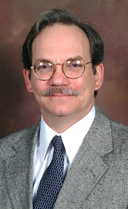 Gregory G. Passmore, PhD, CNMT