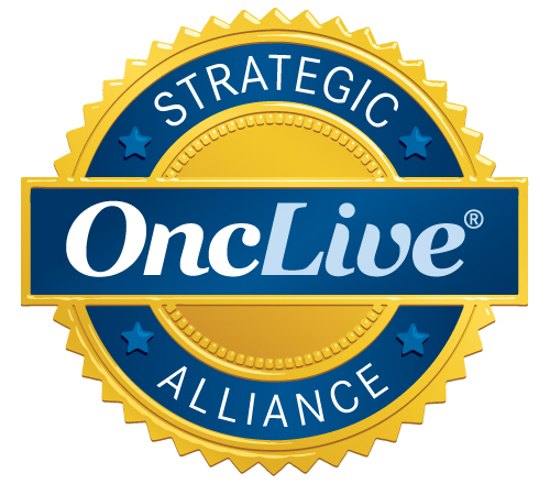 OncLive Strategic Alliance Partner Seal