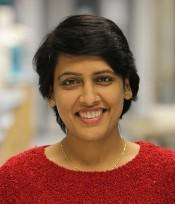 Dr. SHRUTI SHARMA profile picture