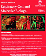 Dr. Lucas and colleagues make cover