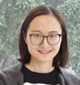 Shirley Li, PhD