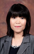 photo of Masuko Ushio-Fukai, PhD, FAHA