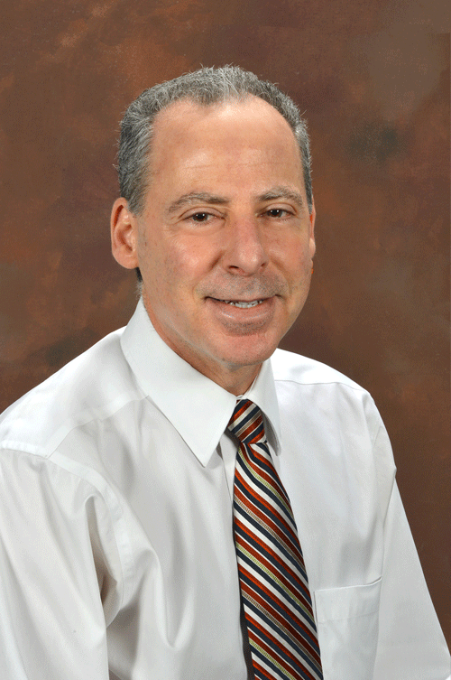 photo of Neal L. Weintraub, MD