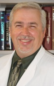 Dr. David Stepp