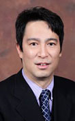photo of Tohru Fukai, MD, PhD, FAHA