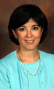 photo of Martha G. Brackett, DDS, MSD