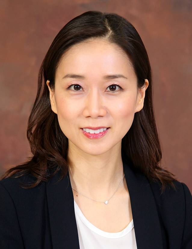 photo of Do Hong Kim, PhD
