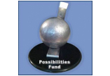 Possibilities Fund
