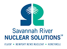 Savannah River Nuclear Solutions logo