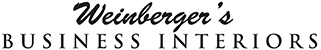 Weinberger's Business Interiors