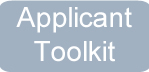 Applicant Toolkit