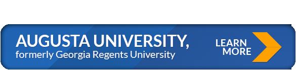 Georgia Regents University, soon to be Augusta University