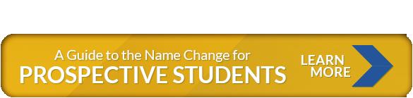 Prospective Students