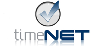 TimeNet Manages time, view leave balances, request time-off and tracks attendance for the enterprise.