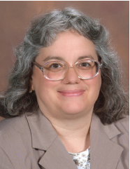 Wendy B. Bollag, PhD