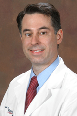 Thad Wilkins, MD, MBA