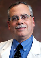 photo of ROBERT SORRENTINO, MD, FACC, FHRS
