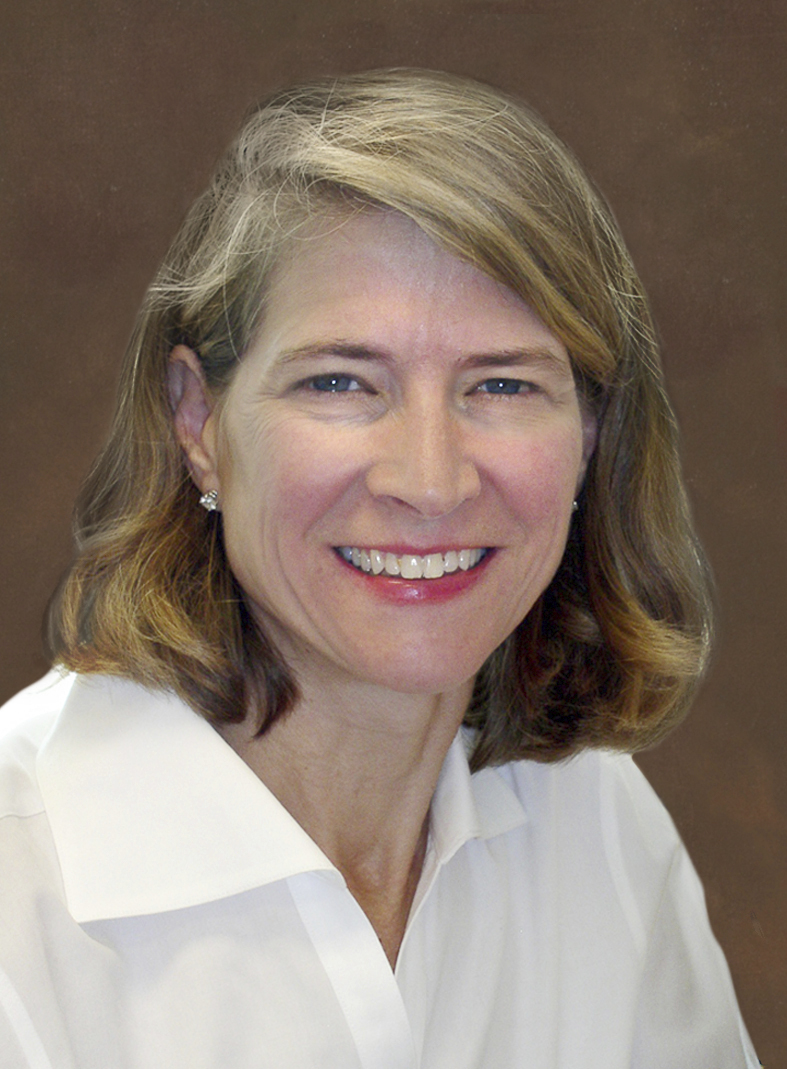 photo of Elizabeth Sekul, MD