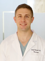 photo of  Joseph Kilianski, M.D.
