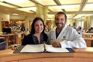 Gynecologic Fellowship Program