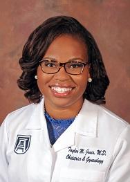 Obstetrics & Gynecology Residents