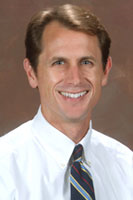photo of David Cearley, MD