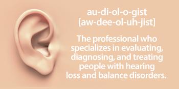 Image result for audiologist