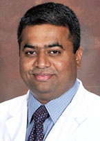 photo of Ravindra Kolhe, MD, PhD