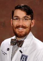 photo of  Zach Thompson, MD