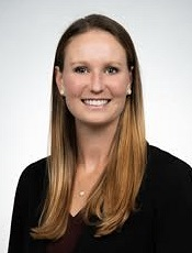 photo of Kristen Schmidbauer, DO