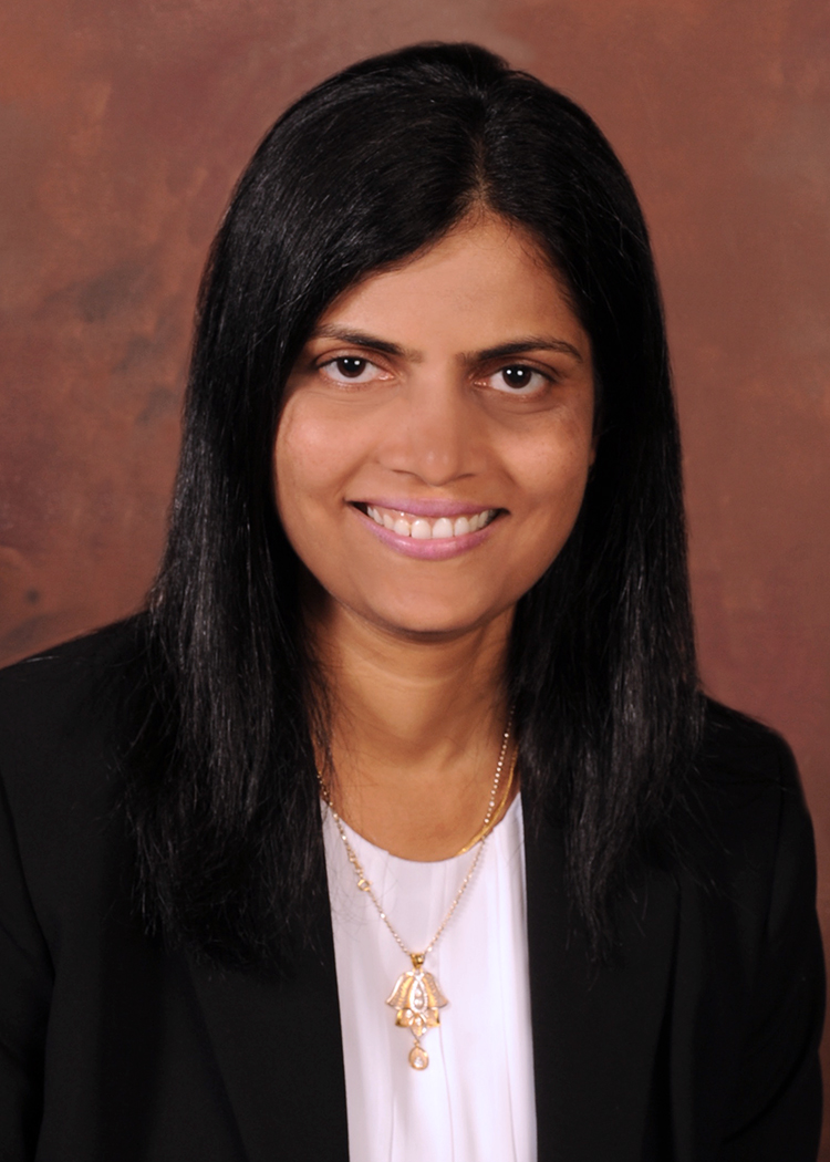 photo of Shalini Bajaj, MBBS