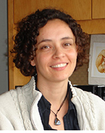 photo of  Jessica A. Filosa, PhD