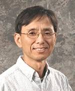 photo of Yisang Yoon, PhD