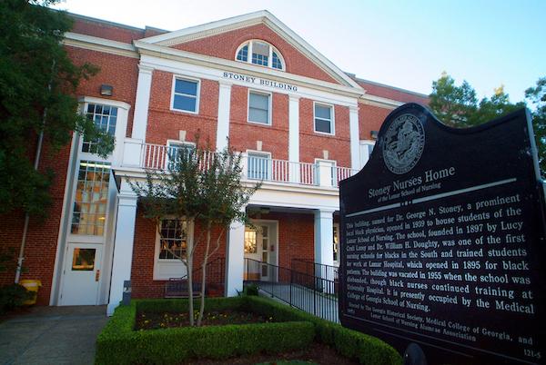 General Psychiatry Residency