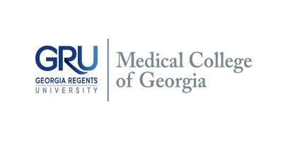 Medicine easiest college degrees