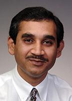 Vijay S  Patel, M D