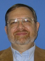 photo of Dr. Joe Krupa