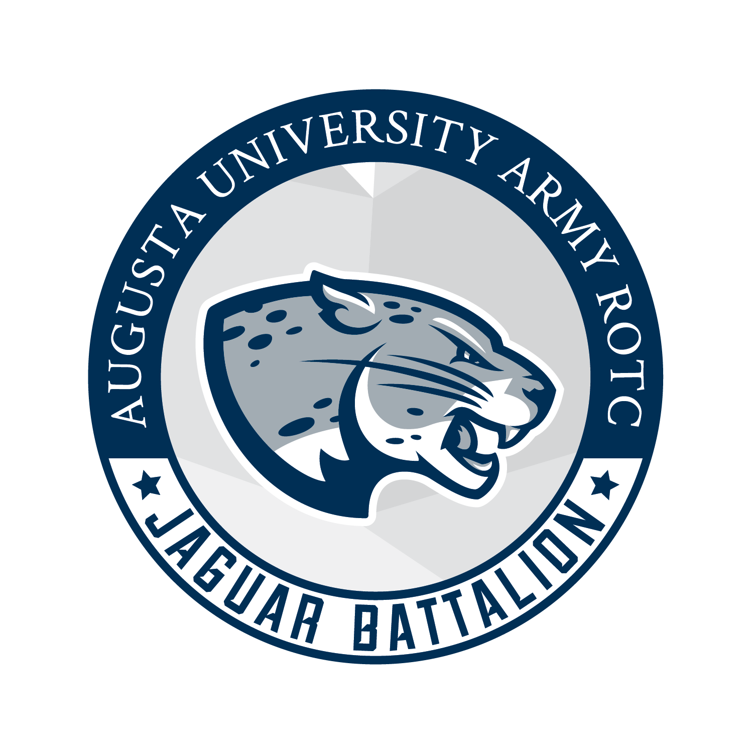 Jaguar Battalion