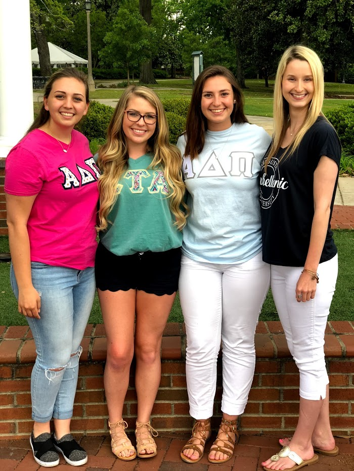 Sorority pictures photo 65
