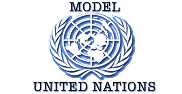 postition paper model un ecosoc from Icj model un turkey syria  in the first part of your position paper you should briefly address the issues on  postition paper, model un, ecosoc from the view of.